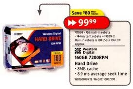 Hard Disk Prices to Remain High Through 2014