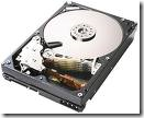 Upgrade Hard Drive Firmware