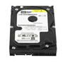 How to use Disk Management to set up a Hard Drive