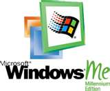 Windows Me FAQs