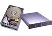 sepup a RAID 0/1 Array with WD SATA RAID Controller
