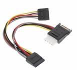 SATA Data Cable
