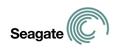 Seagate Hard Drive Families
