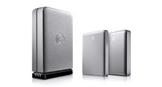 Seagate GoFlex For Mac External Hard Drives
