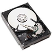 Special Requirements to use an Ultra DMA Hard Drive