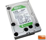 WD Green Power Hard Drive