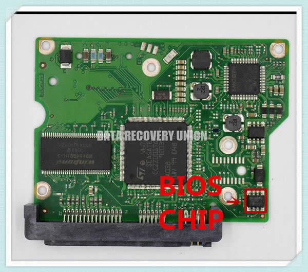 "500GB SATA 3.5/"" ST3500418AS 9SL142-568 Seagate Barracuda"