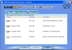easeus-deleted-file-recovery