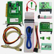 PC 3000 HDD Repair Tool