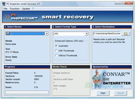 pc-inspector-smart-recovery