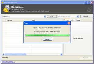 recuva-file-recovery