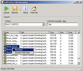 softperfect-file-recovery