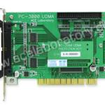 PC3000 PCI
