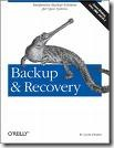 Bare Metal Backup and Recovery
