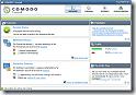 Comodo Internet Security 3.9.95478.509