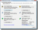 SUPERAntiSpyware (Free Edition) 4.26.1006