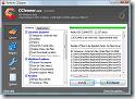 CCleaner 2.19.901