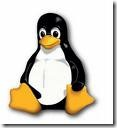 Linux System Management