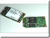 Samsung SATA SSD