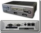 Deepspar Disk Imager Forensic Edition