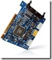 HDD Repair Tool (HRT)