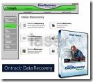 EasyRecovery Professional Data Recovery Software