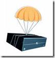 Free Backup Softwares Roundup!
