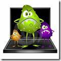 Top 3 Best Free AntiVirus Softwares Download