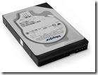 Hard Drive Recovery Disk/Disc