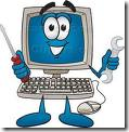 Tips For Start A Computer Repair Business