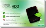 Samsung Auto Backup FAQS