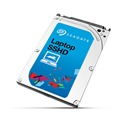 seagate-laptop-solid-state-hard-drive