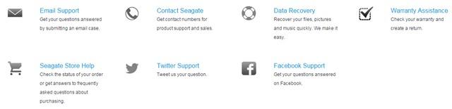 seagate-community